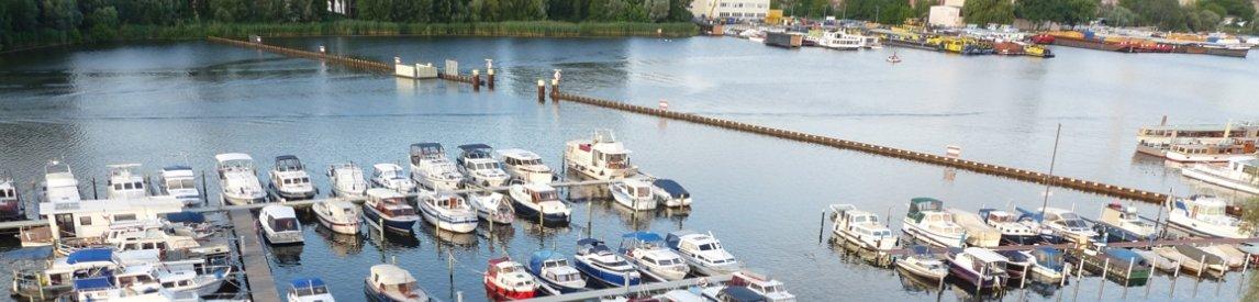 yachthafen-hansa-werft002.jpg