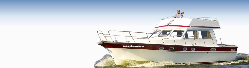 header-yachthafen03.jpg